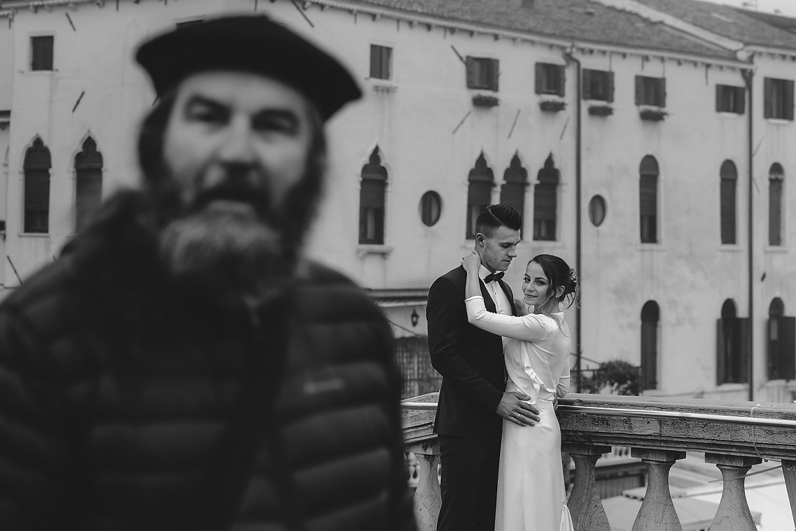 ślubny fotograf wesele Warszawa Ursus