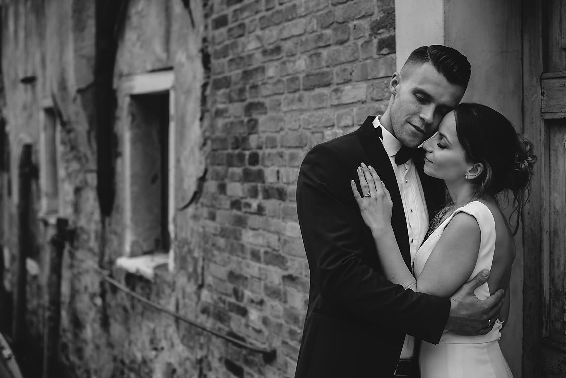 ślubny fotograf wesele Warszawa