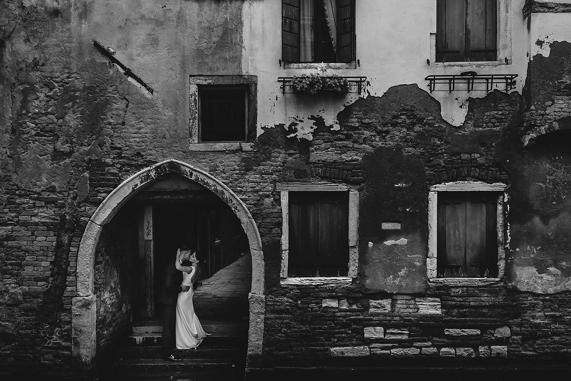 zagraniczne zdjęcia ślubna fotograf Warszawa