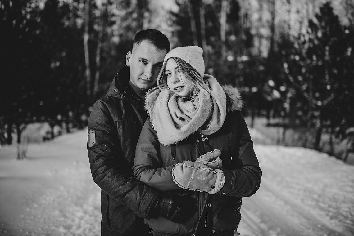 Garwolin fotograf ślubny