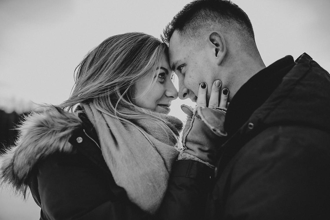 fotograf wesele ślub Garwolin