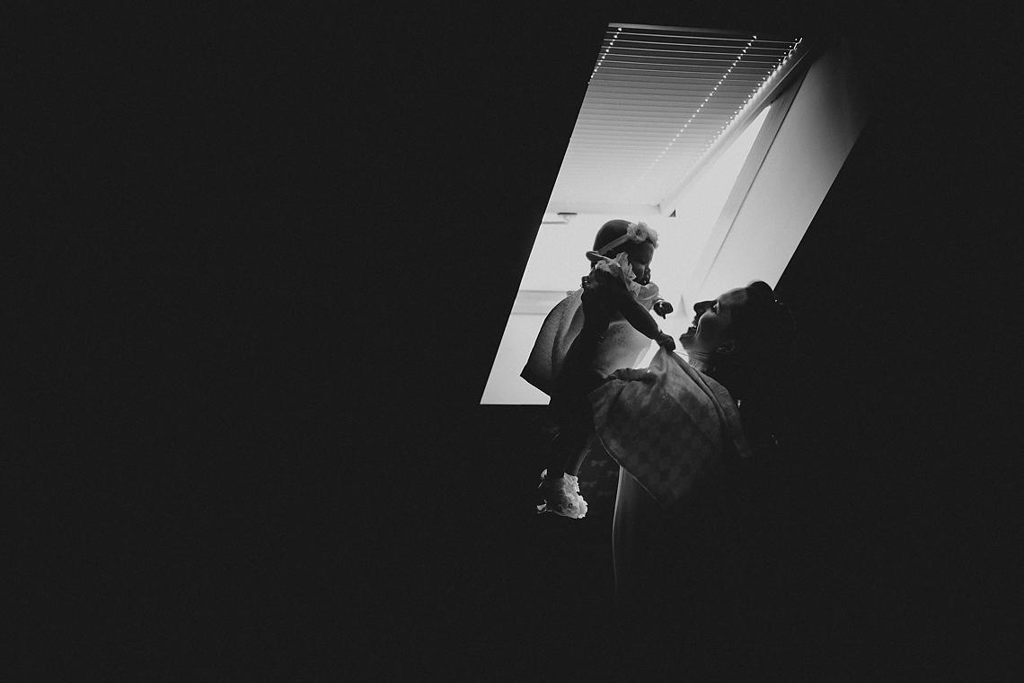 chrzest fotograf Warszawa Ursus