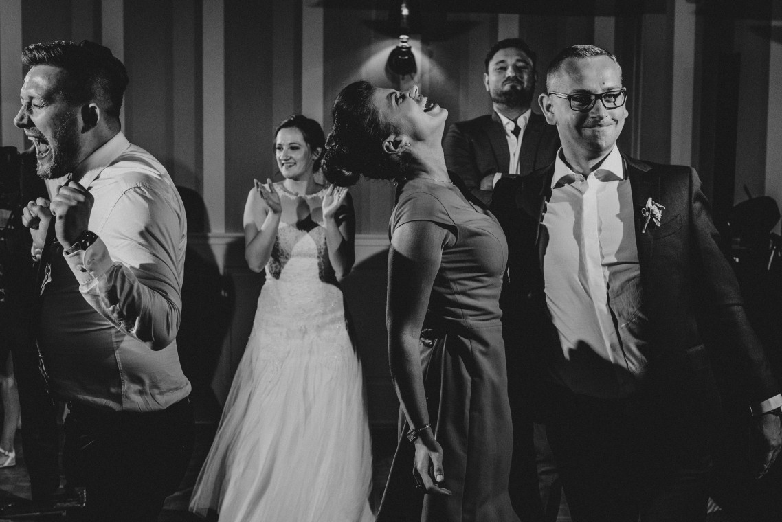 best wedding photography Warsaw