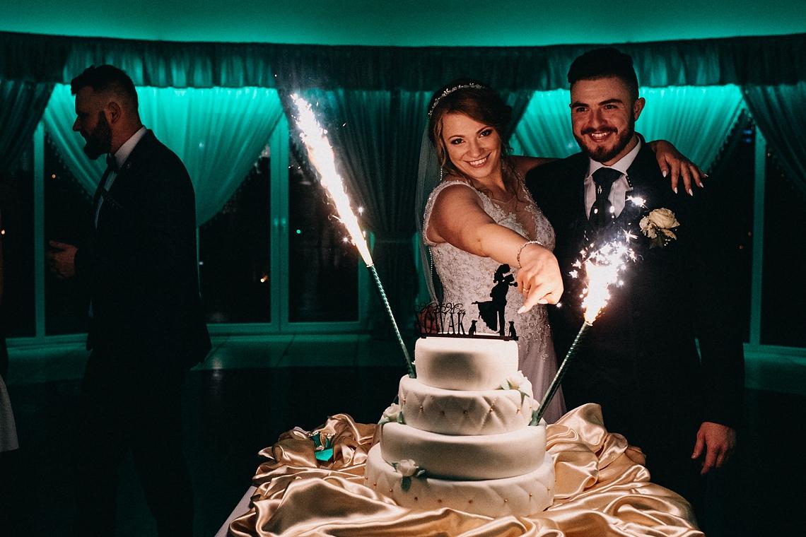 best wedding photograper in Warsaw