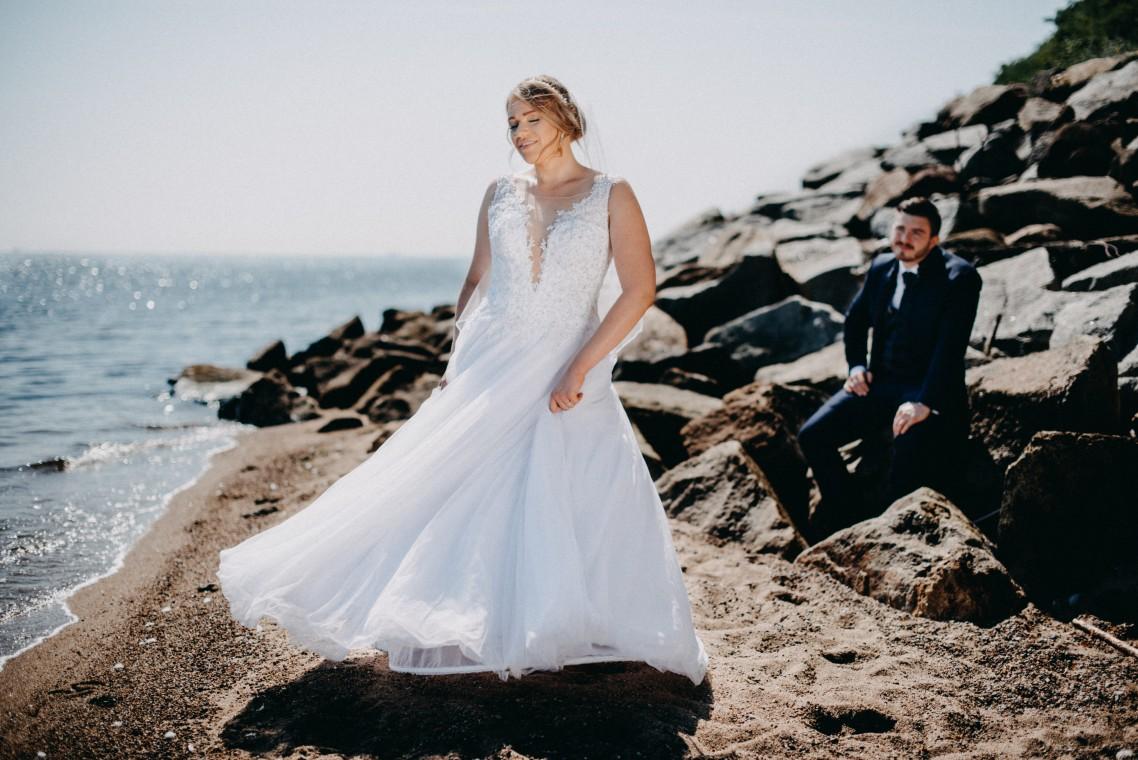 best wedding photography Warsaw
