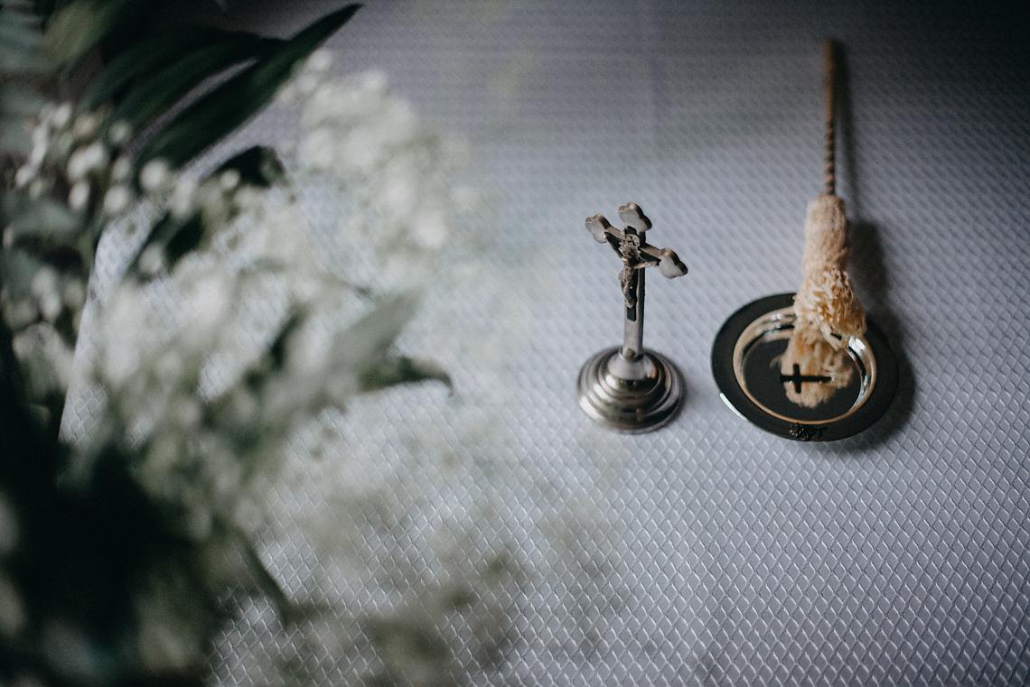 fotograf ślub wesele Lesznowola