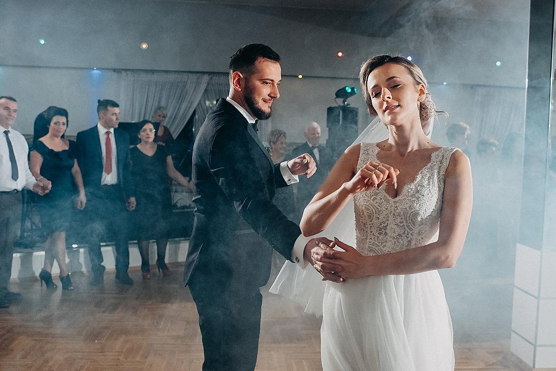 fotograf ślub wesele Garwolin