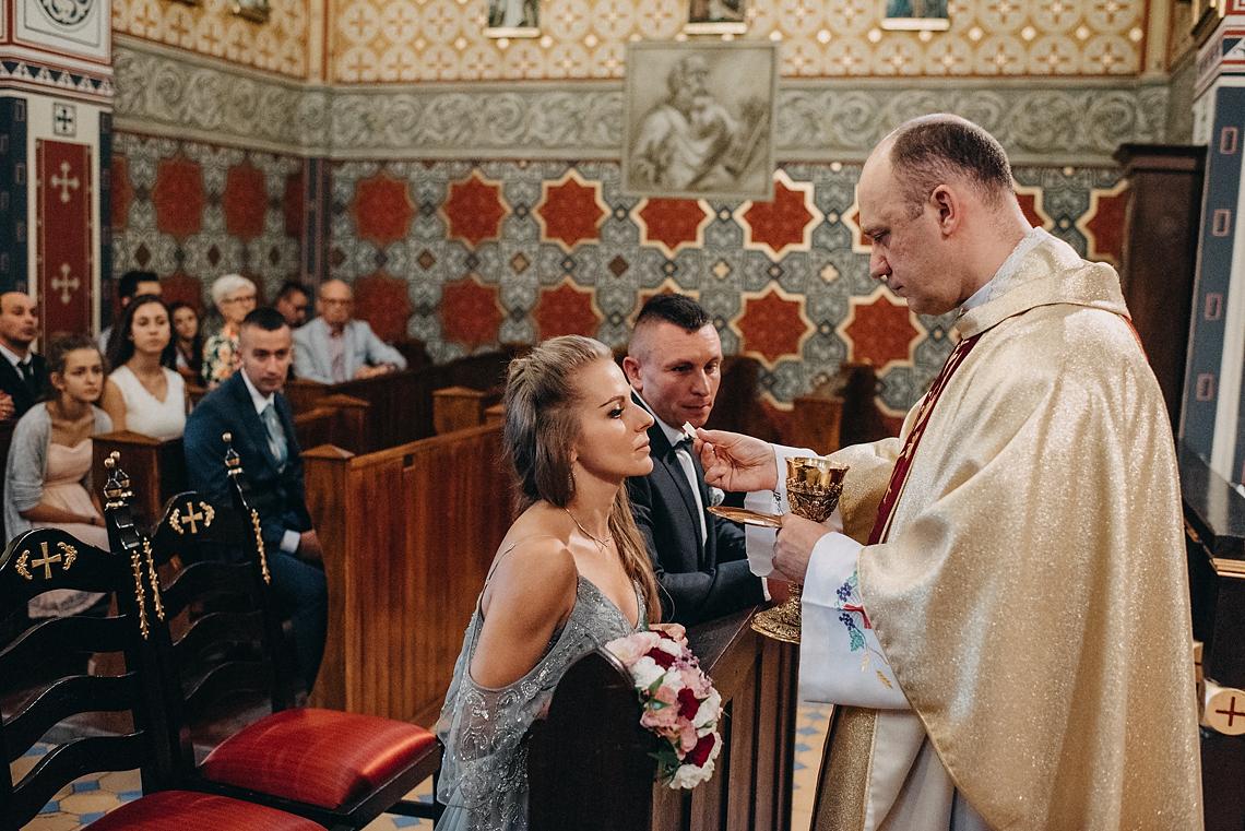 Fotograf zdjęcia ślub Pruszków