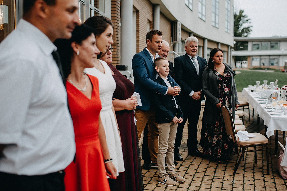 zdjęcia ślubne Warszawa Ursus