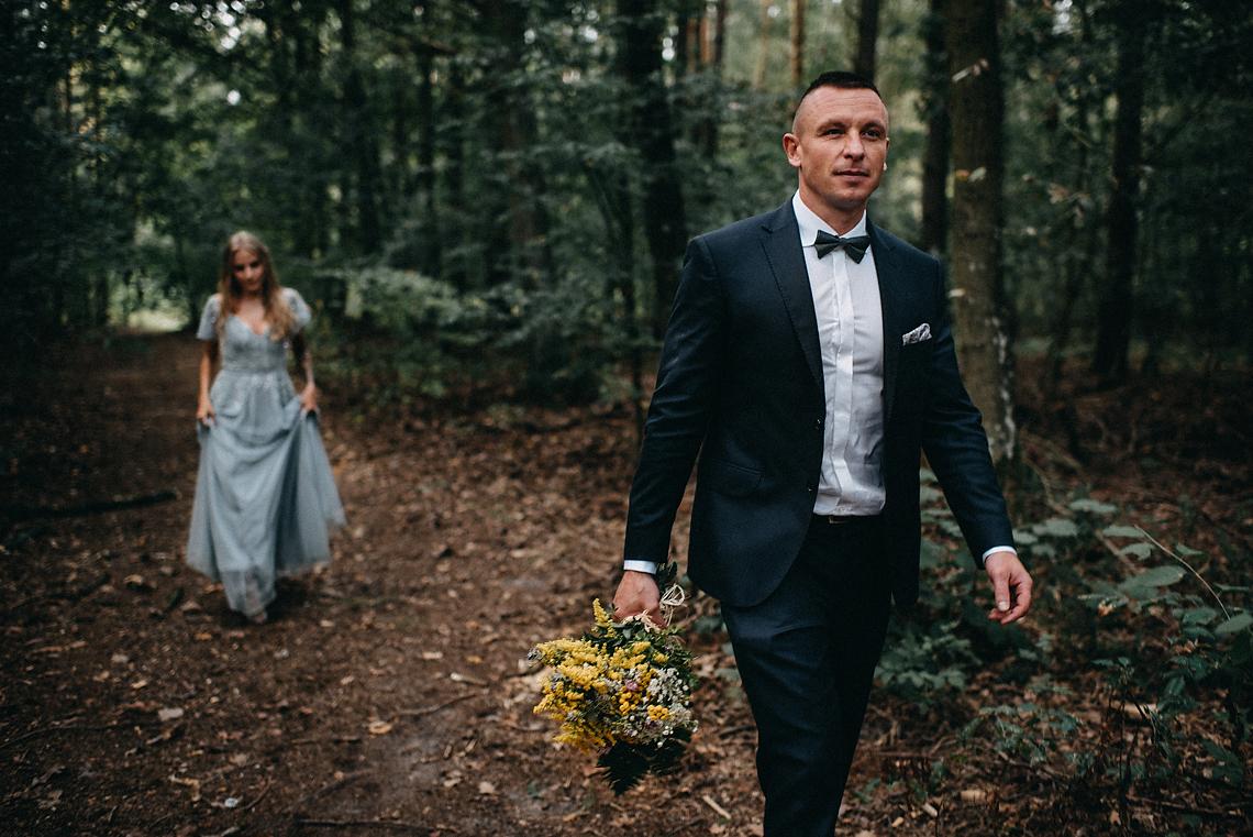 fotograf sesja wesele ślub Warszawa