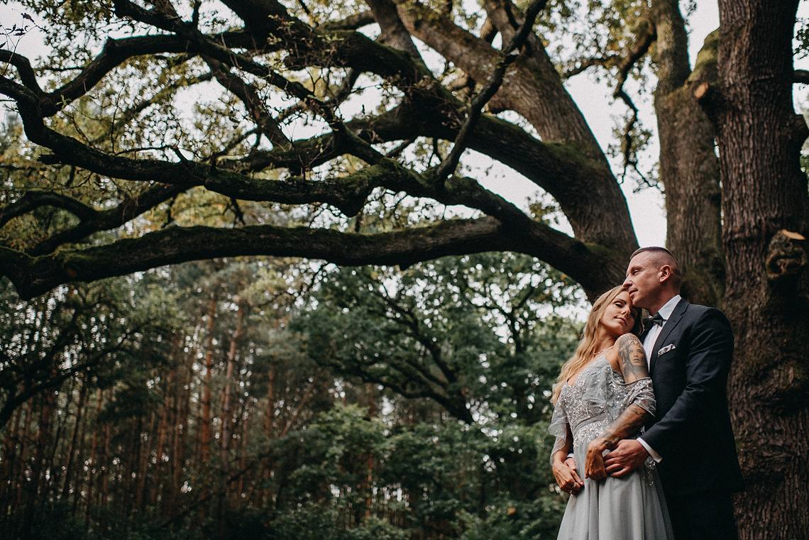fotograf sesja wesele ślub Pruszków