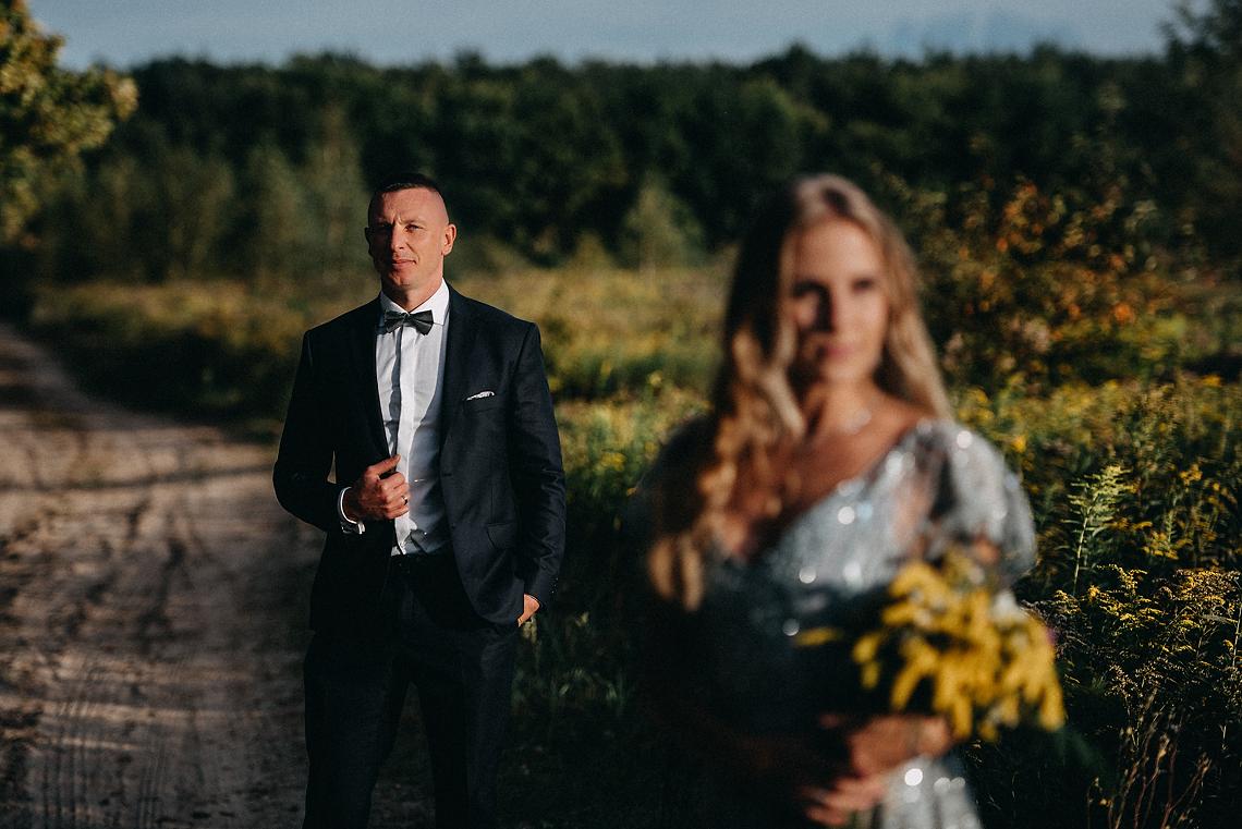 Fotograf sesja Boho Pruszków