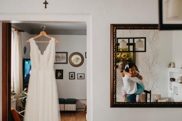 zabawy wesele fotograf Nadarzyn