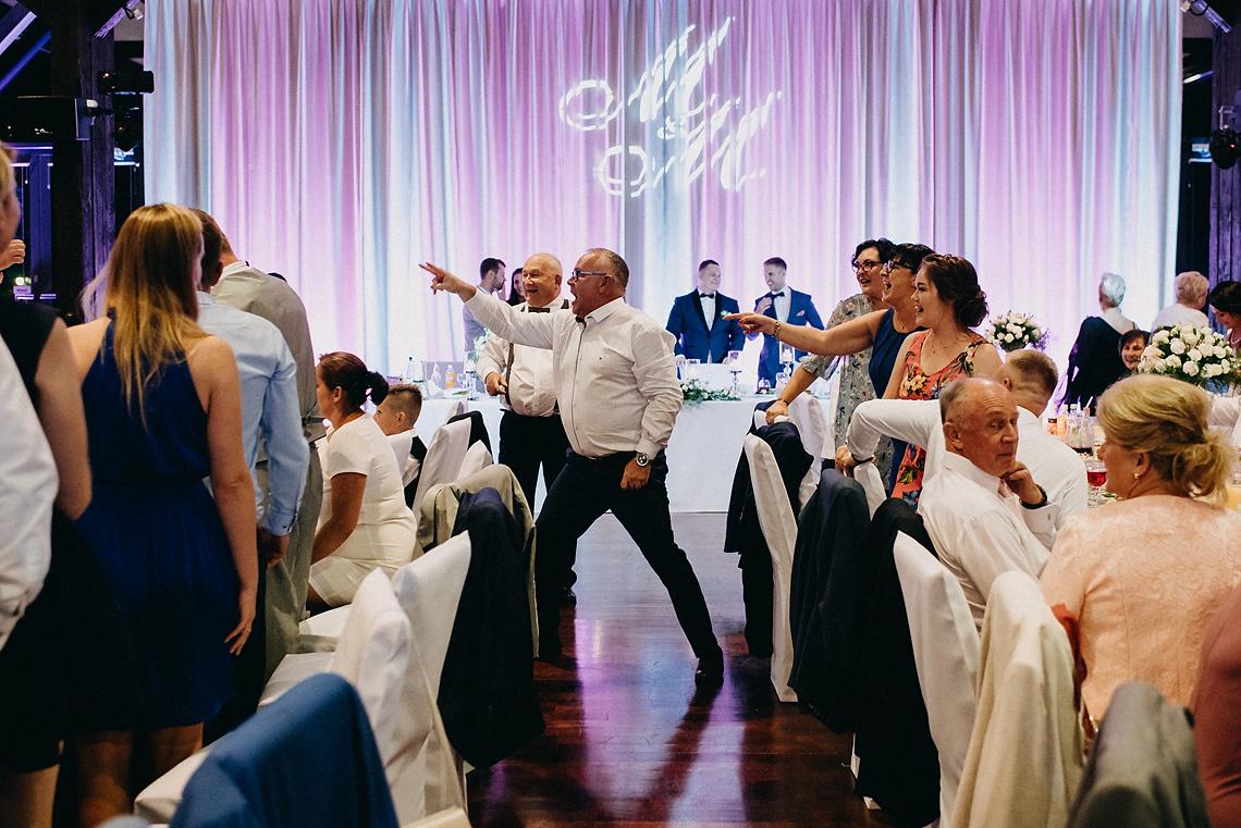 najlepszy fotograf ślub wesele Ursus