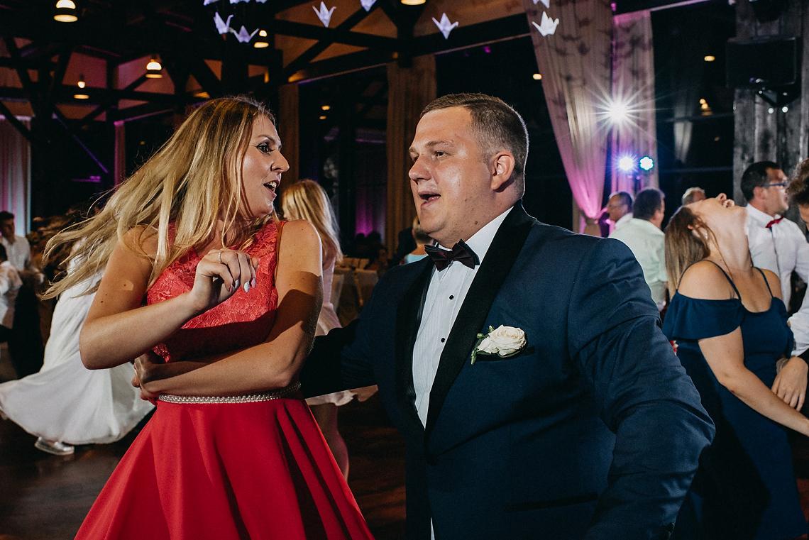 super zdjęcia wesela Pruszków