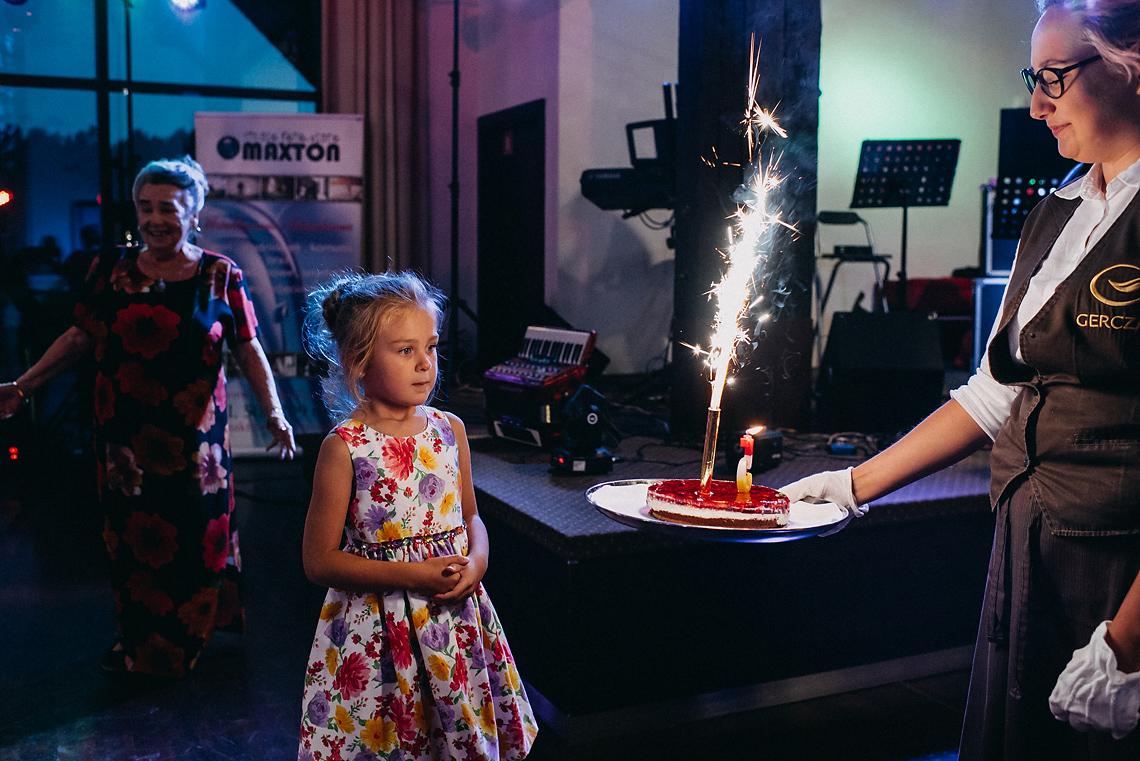 ślub wesele fotograf Pruszków