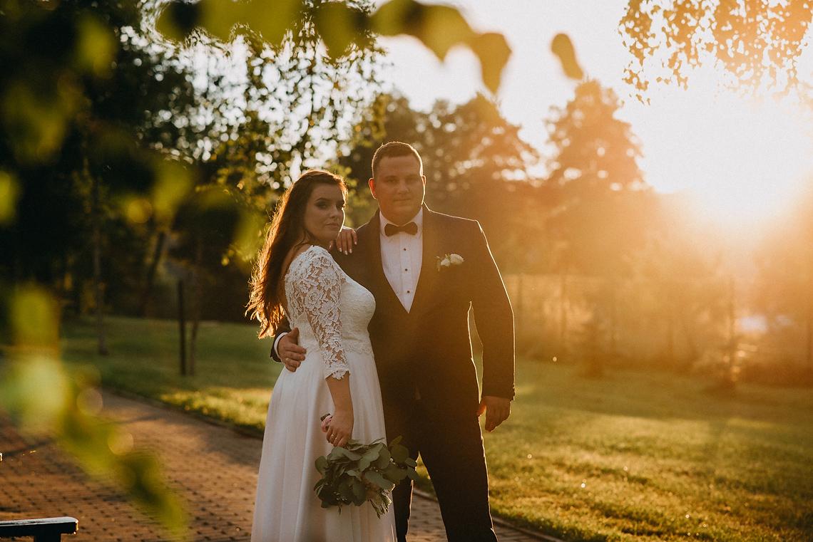 fotograf Gerczak wesele