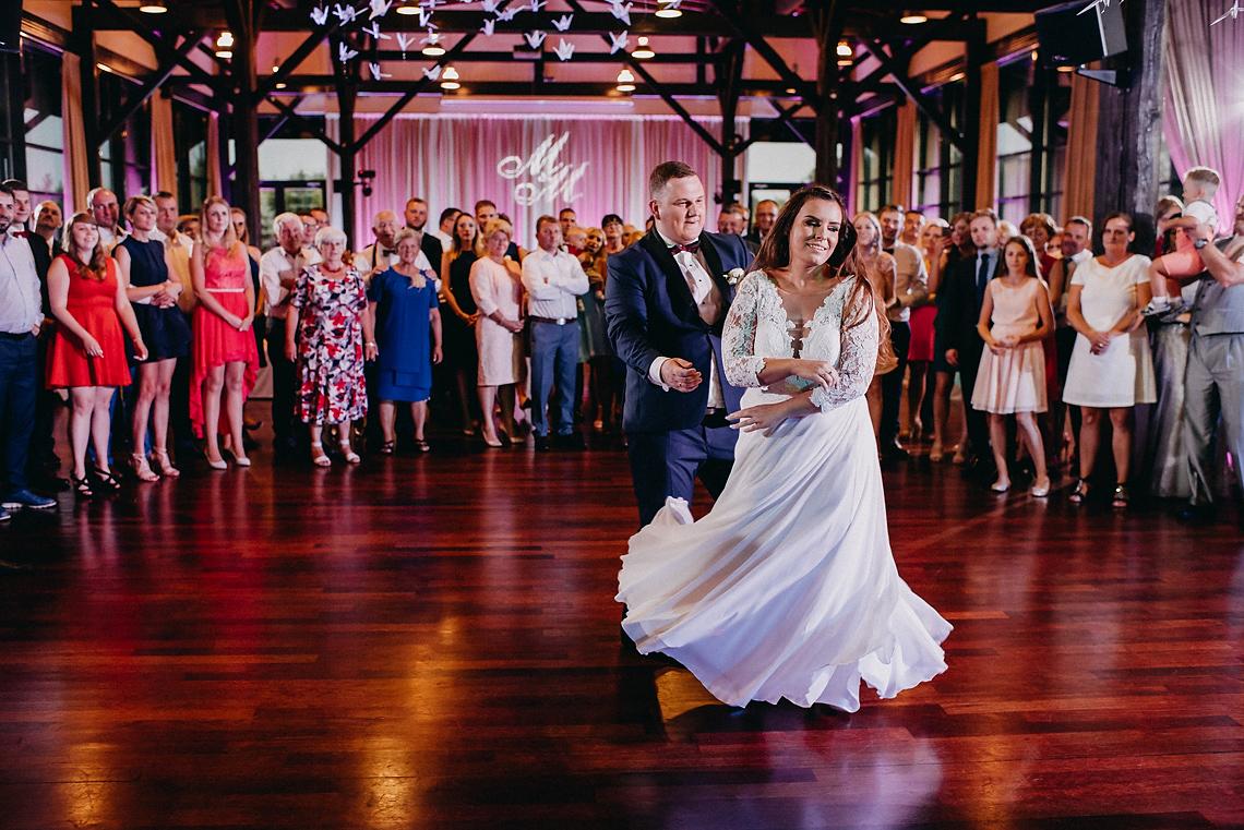 Gerczak wesele fotograf