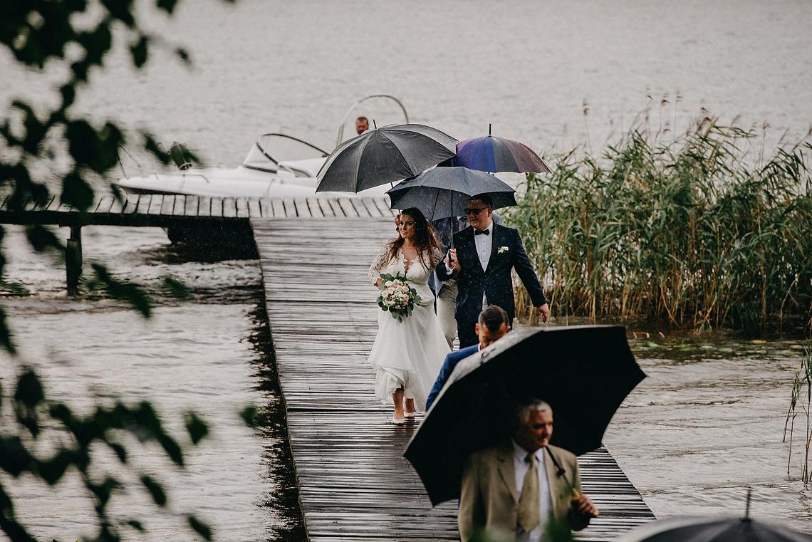 raca wesele fotograf Pruszków