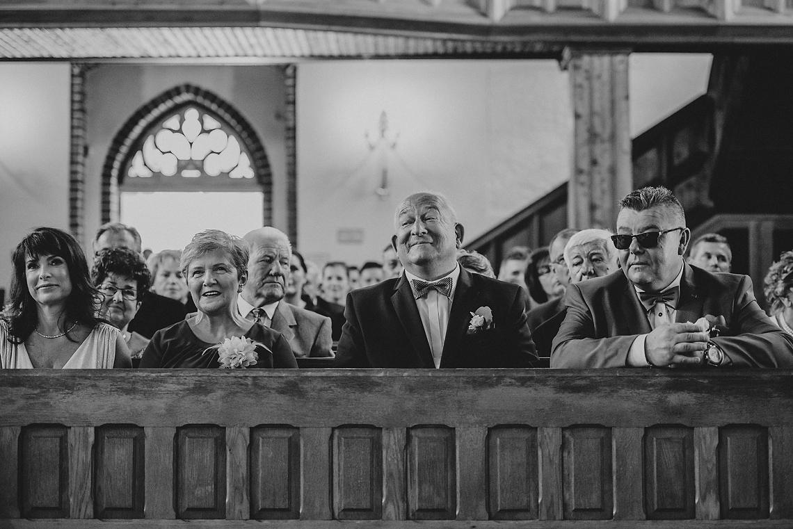 Zdjęcia z ślubu i wesela