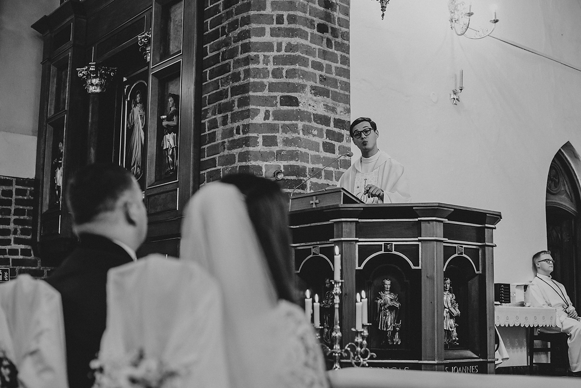zdjęcia ślubne Pruszków