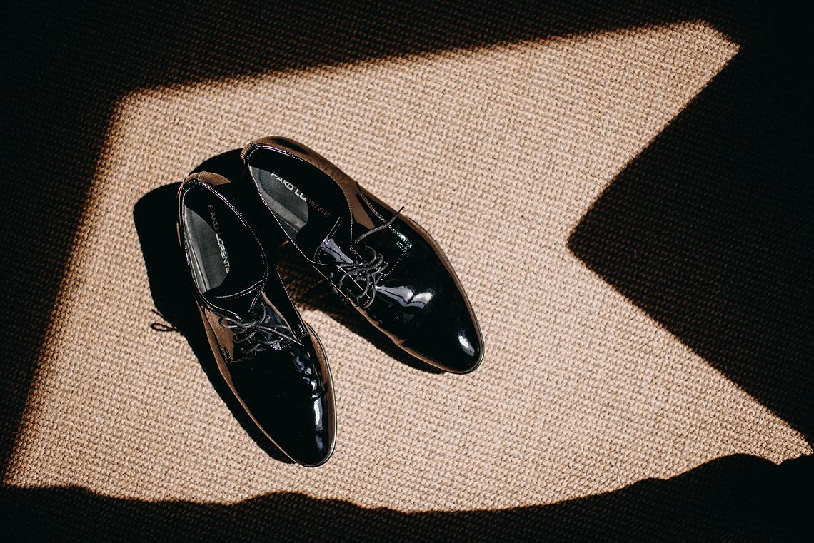 buty męskie do ślubu Pruszków
