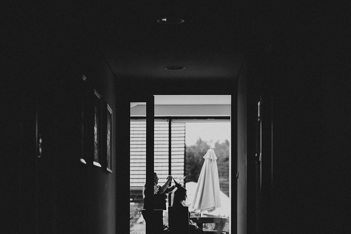 makijaż ślub wesele Pruszków