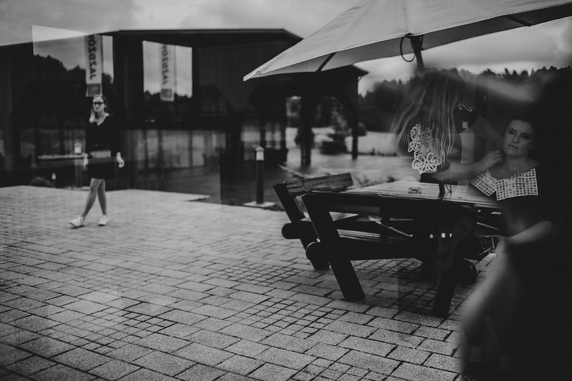 profesjonalny fotograf Pruszków