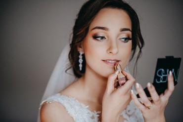 piękne zdjęcia ślub wesele Otwock