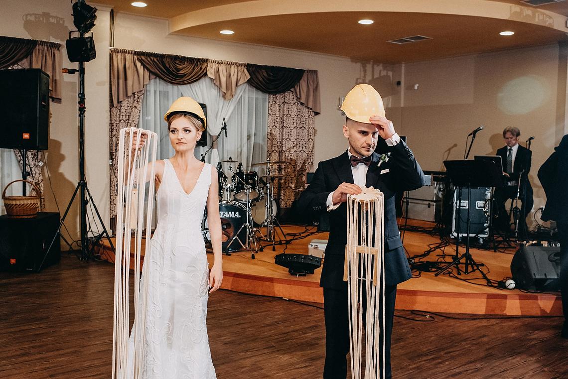 tort ślubny wesele fotograf Nadarzyn