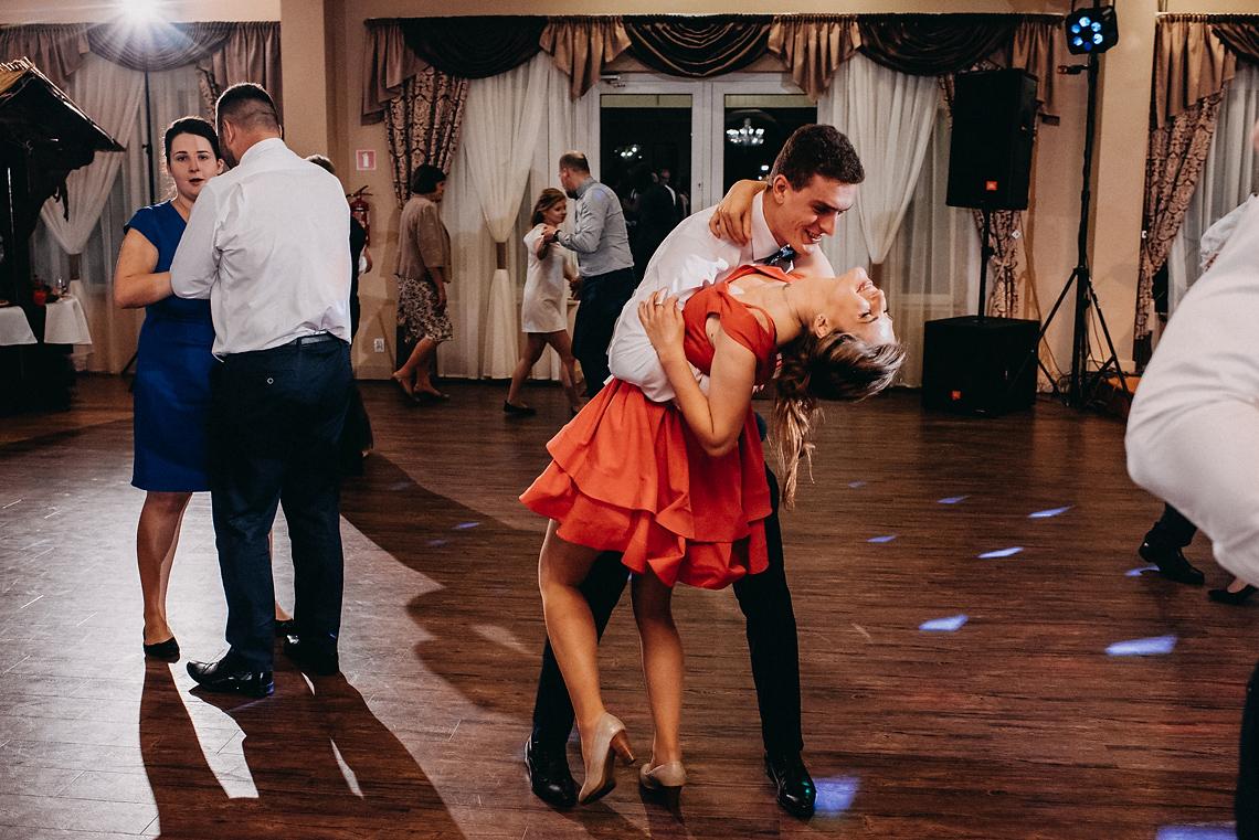 ślub wesele fotograf Raszyn