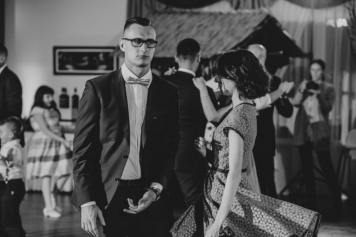 sala wesele fotograf Nadarzyn