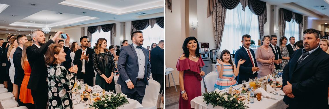 sala weselna Nadarzyn