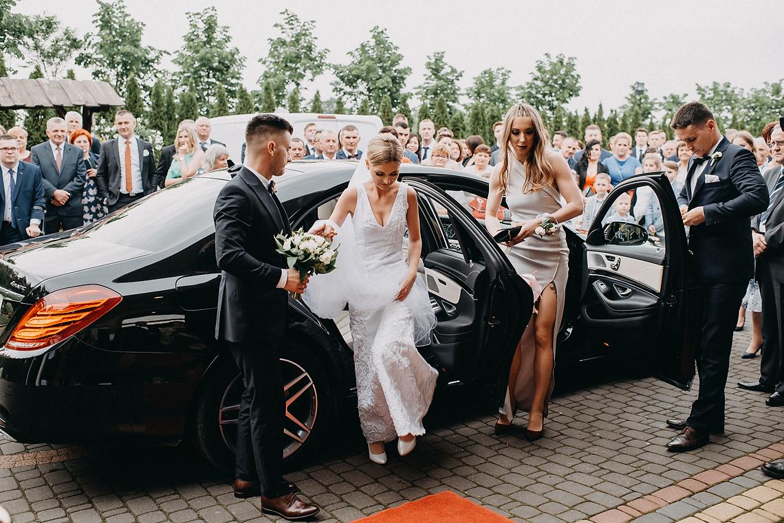 sesja wesele foto Nadarzyn