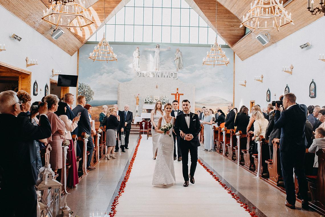 fotograf ślub Nadarzyn