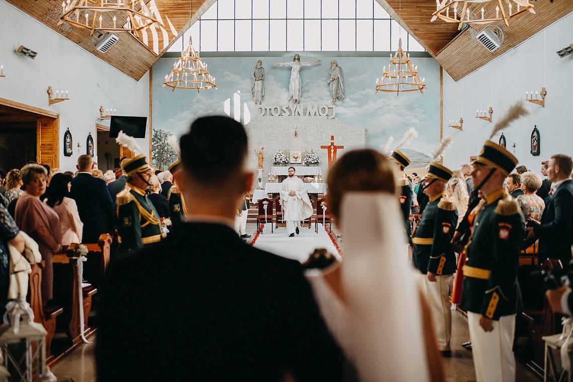 zdjęcia ślubne foto Ołtarzew