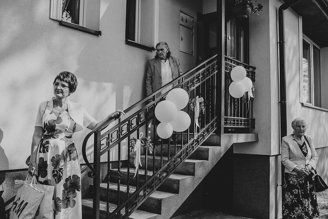 fotograf ślub wesele Ołtarzew