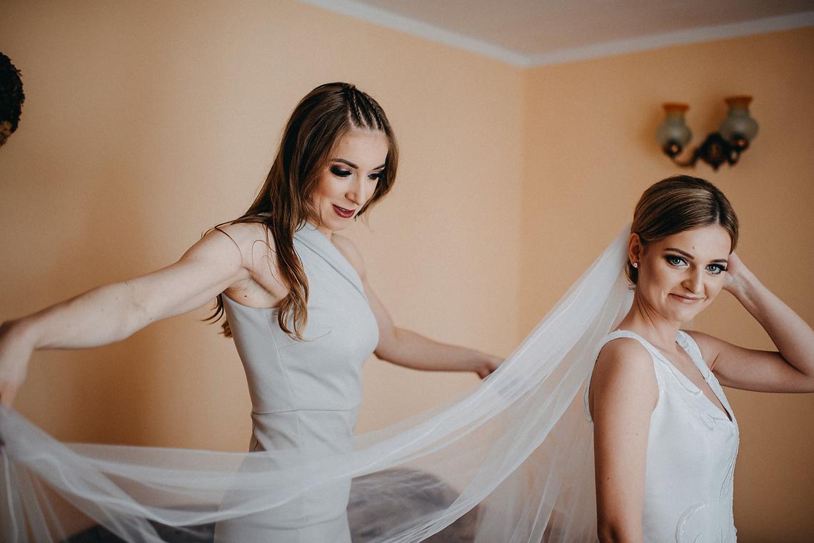 fotograf ślub wesele Grodzisk Mazowiecki