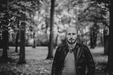 profesjonalny najlepszy fotograf Warszawa Ursus
