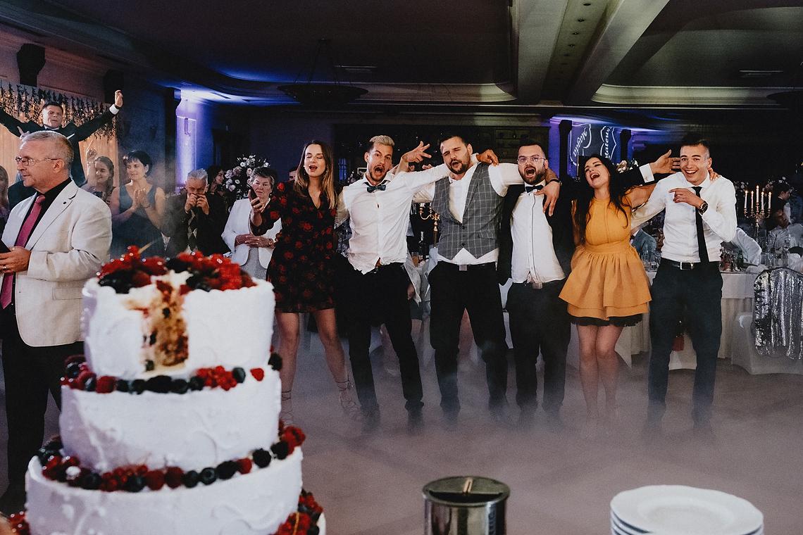 tort wesele Wołomin