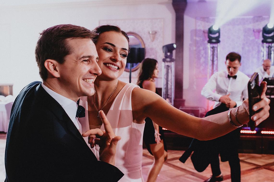 fotografia ślubna Wołomin
