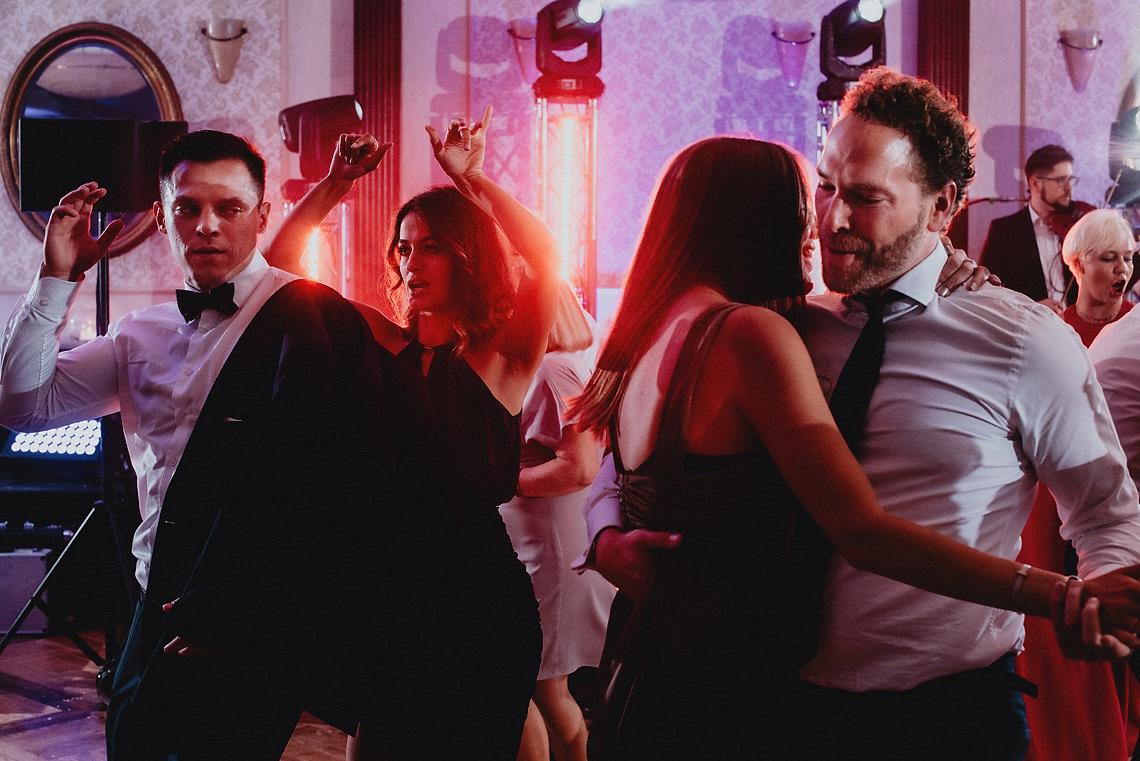 Profesjonalny fotograf ślub Wołomin
