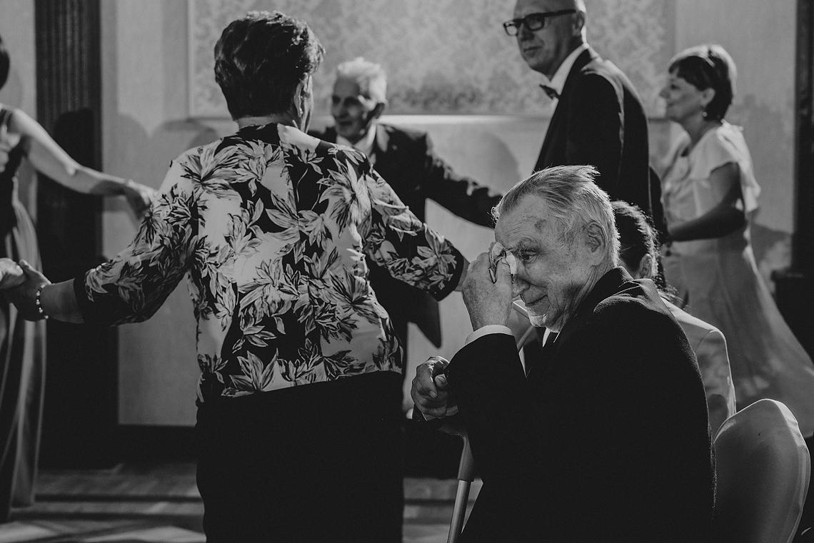emocje fotograf wesele wołomin