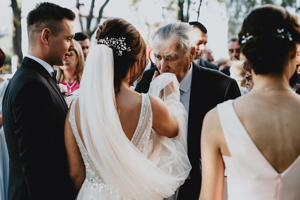 Zdjęcia ślubne Wołomin