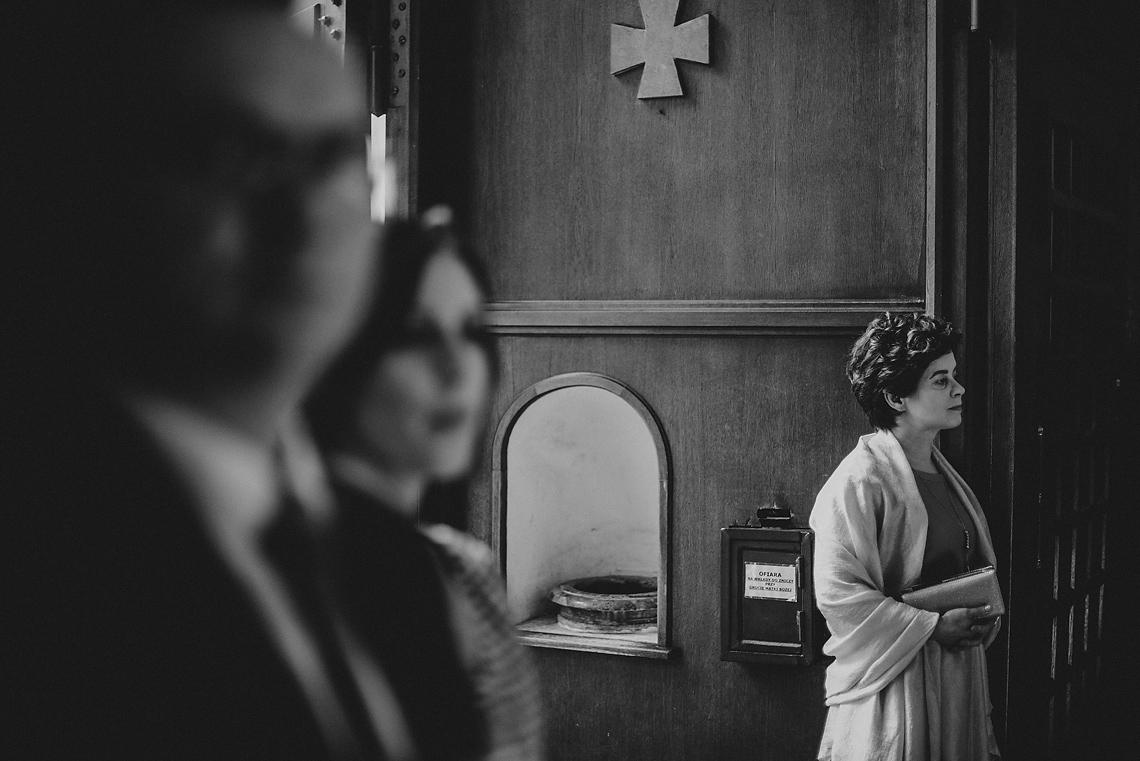 Fotograf na Ślub w Wołominie