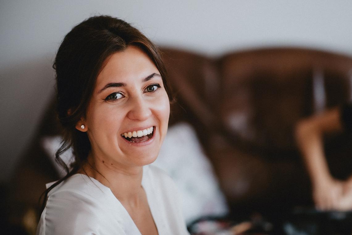 zdjęcia emocje ślub fotograf Ożarów