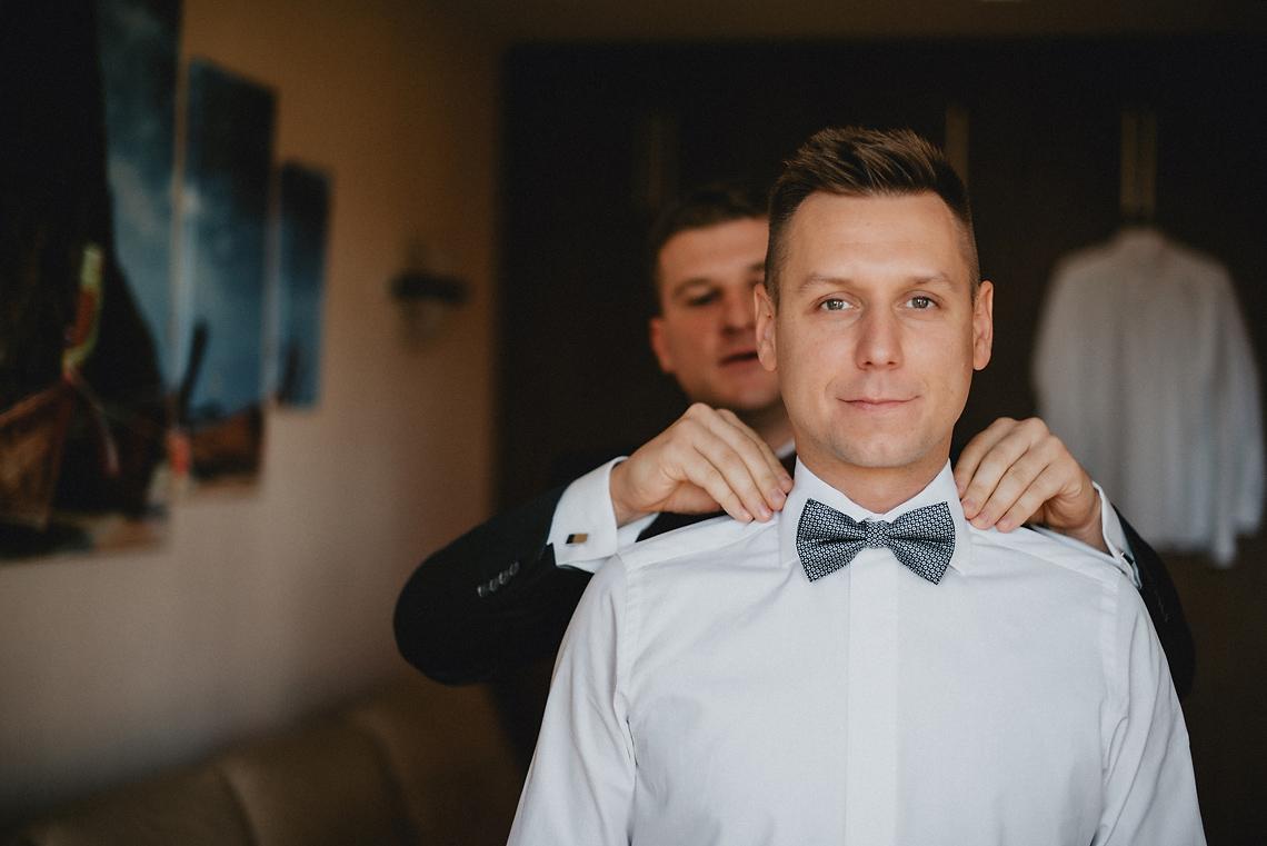 najlepszy fotograf w Warszawie