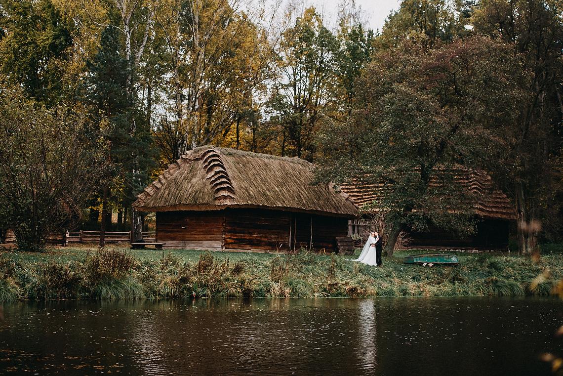 ślub wesele sesja Warszawa Ursus