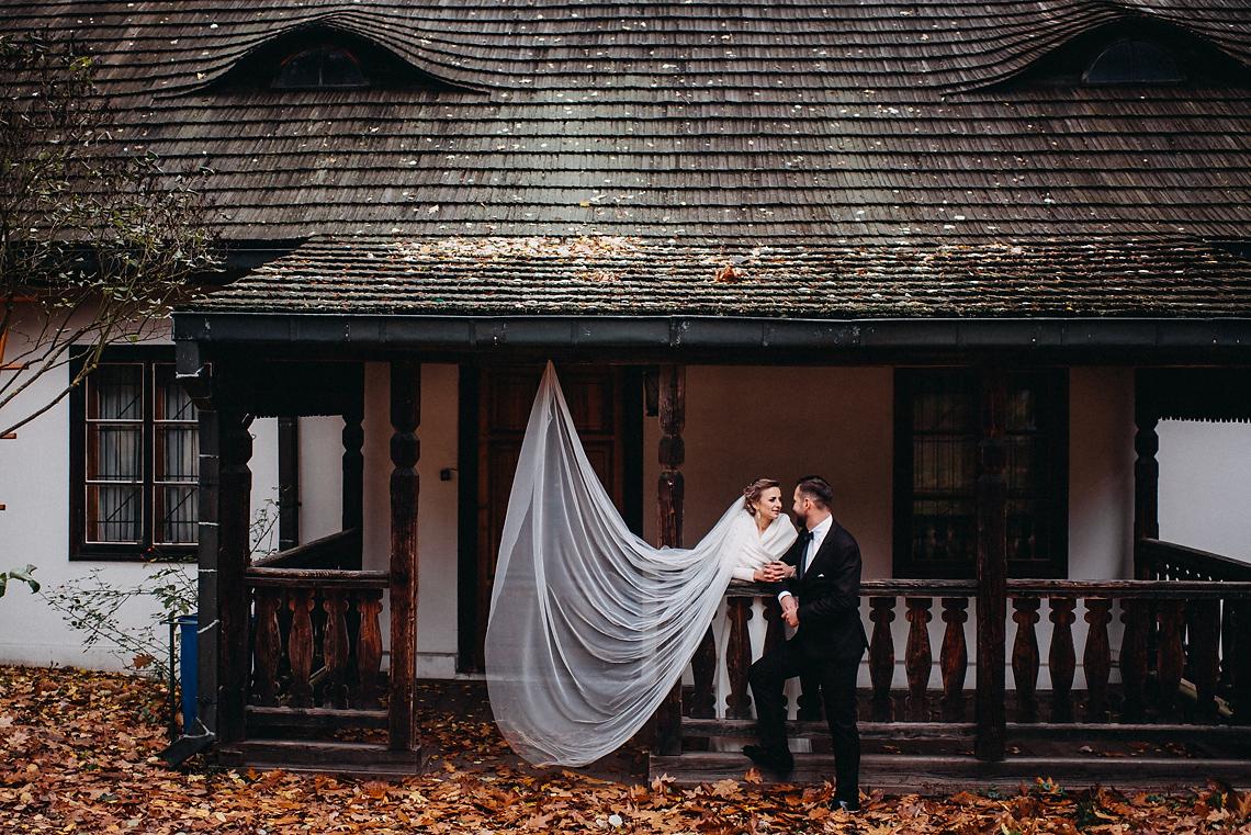fotograf ślub wesele Radom