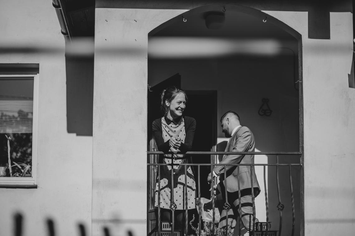 fotograf chrzest Pruszków